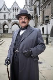 Monsieur Poirot